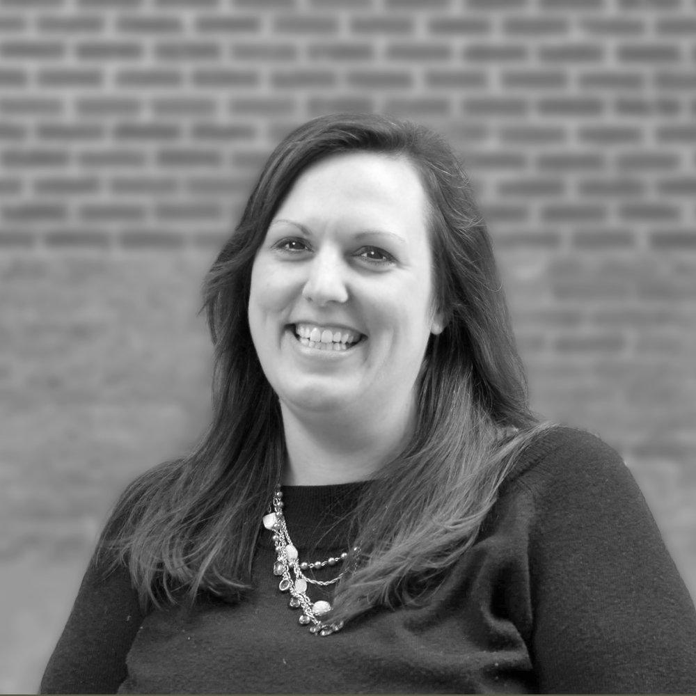 Valerie Ethridge - Project Manager - encompas
