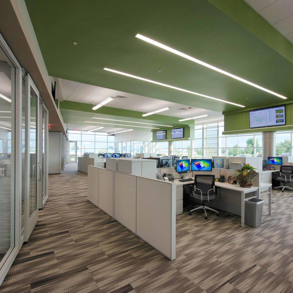 Olathe Public Schools | Technology Support Center