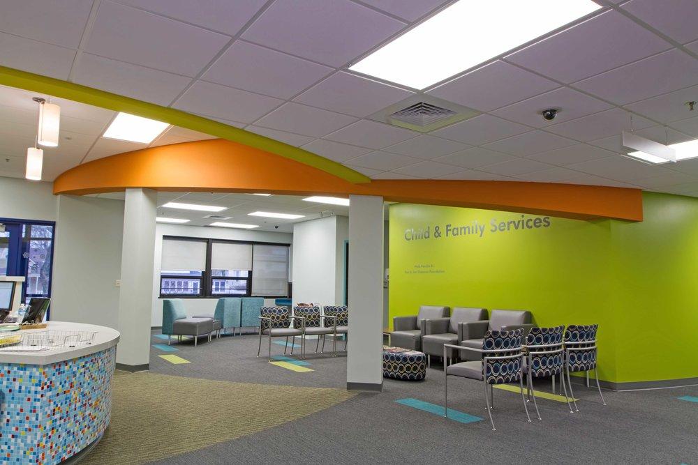 Reception_ Lobby-62.jpg