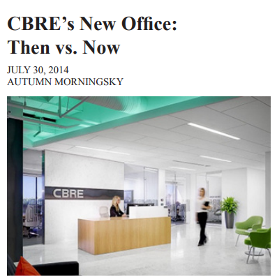 cbre_3.png