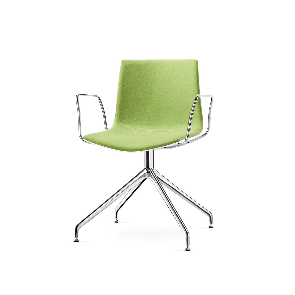 Arper_Catifa46_chair_trestleswivel_LU1_armrest_front-face-upholstery_0370BV.jpg