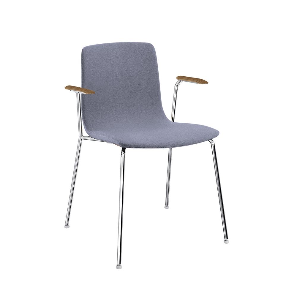Arper_Aava_chair_4legs-armrest_upholstery_3952.jpg