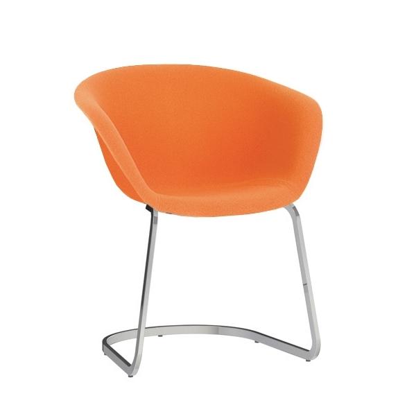 Arper_Duna02_armchair_cantilever_upholstery_4234.jpg