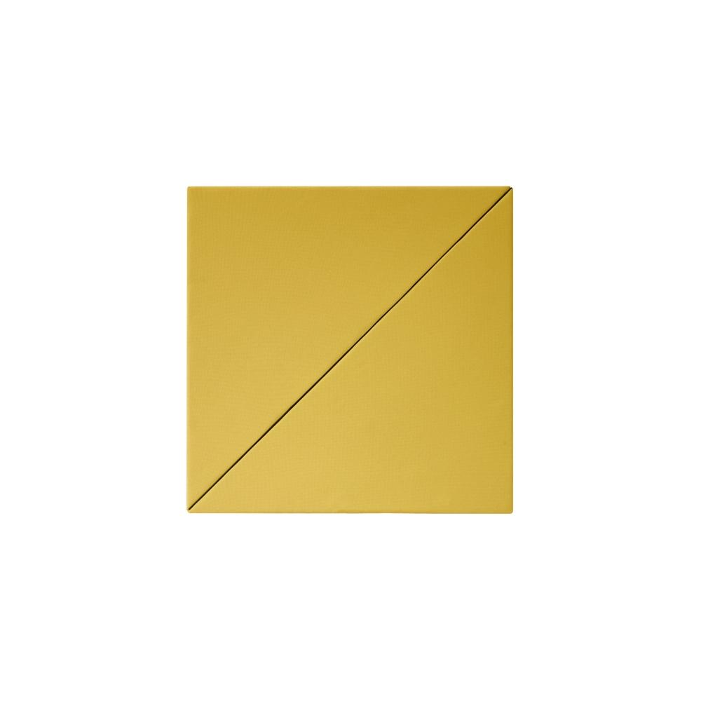 Arper_Parentesit_accessory_panel_squared_5101.jpg