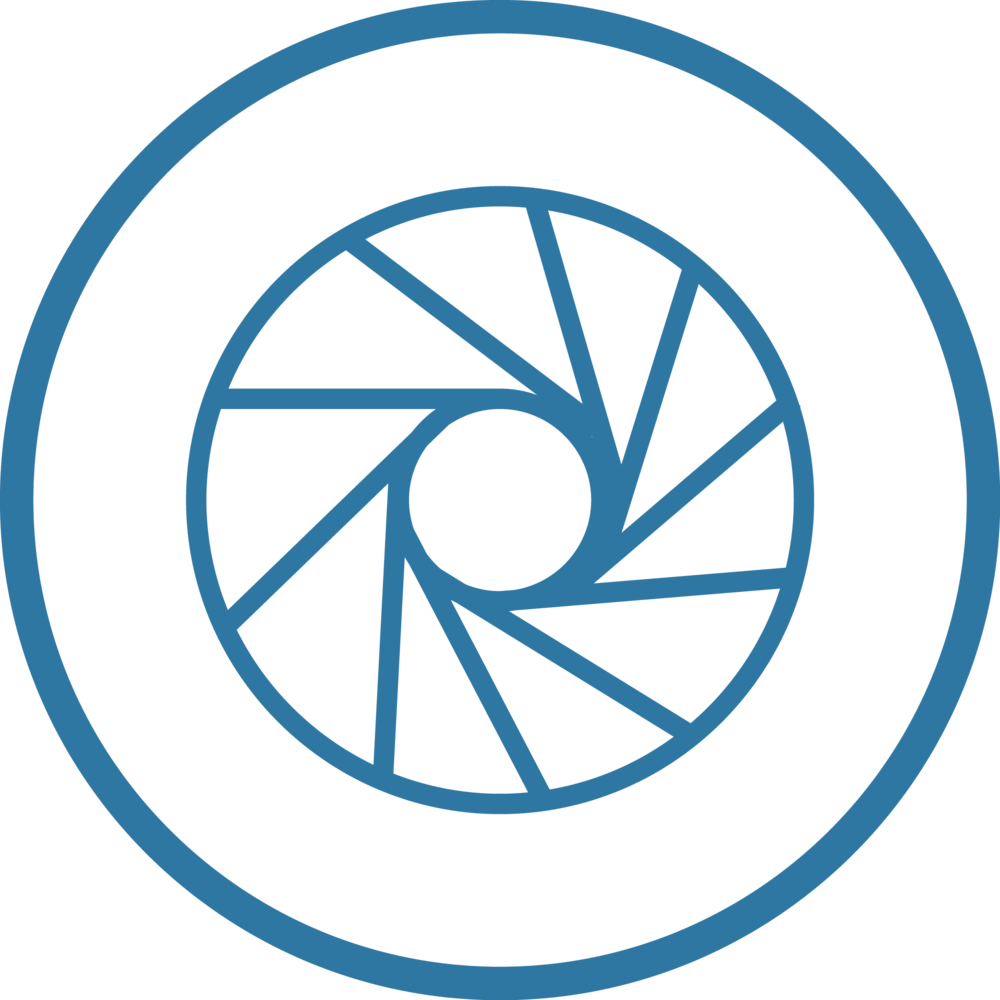 focus icon - innovation
