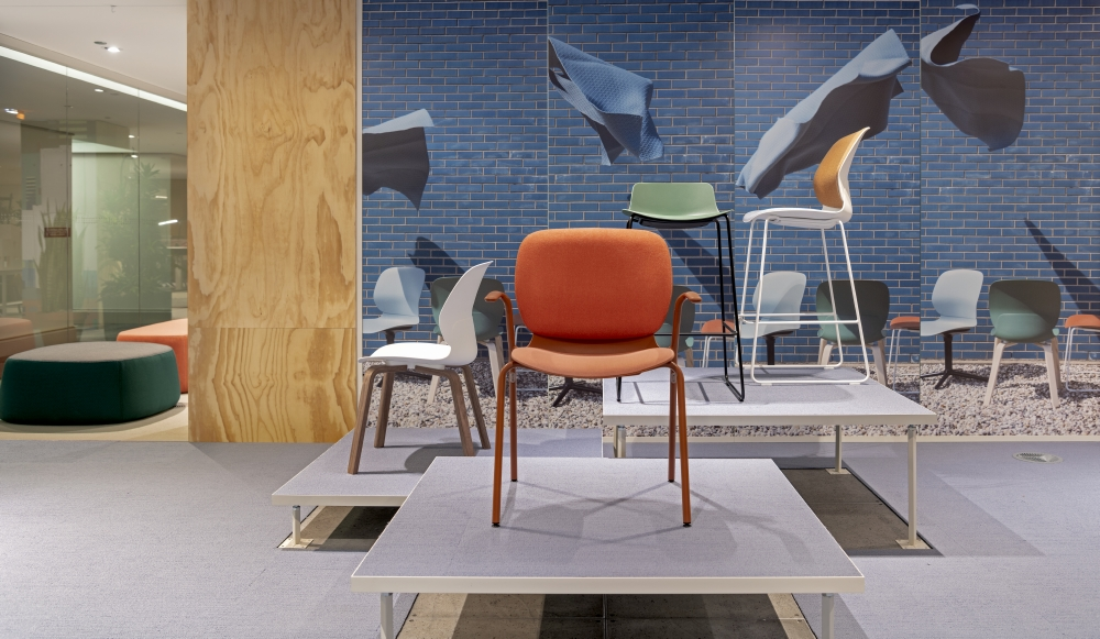 NeoCon50 Trends - Hero