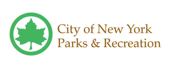 city_of_new_york_parks__recreationsvg.png