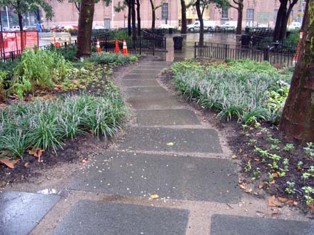 tribeca_foot_path_2005.jpg