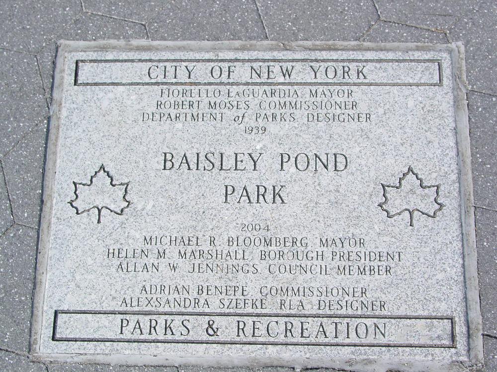 Biasley pond park 007.jpg
