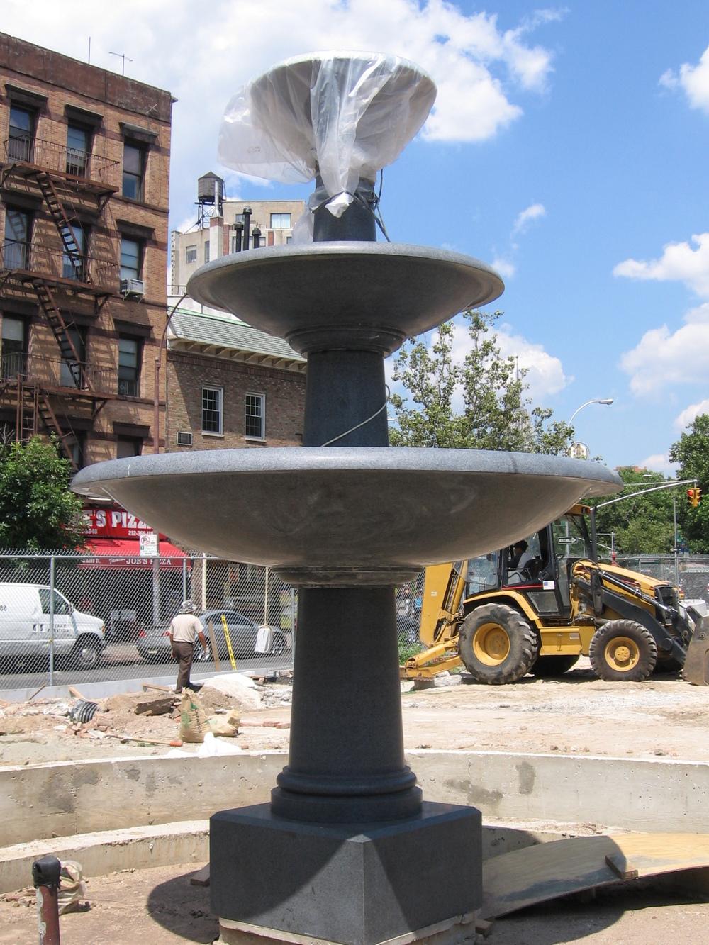 Fountain Construction Site.jpg