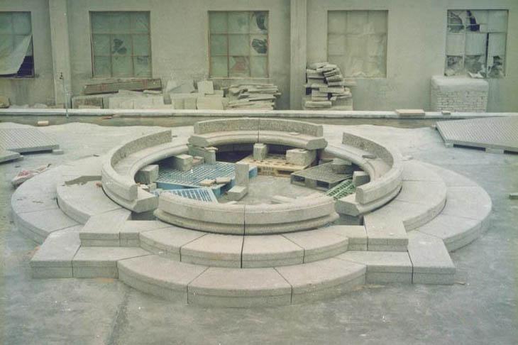 20020313-10N.jpg