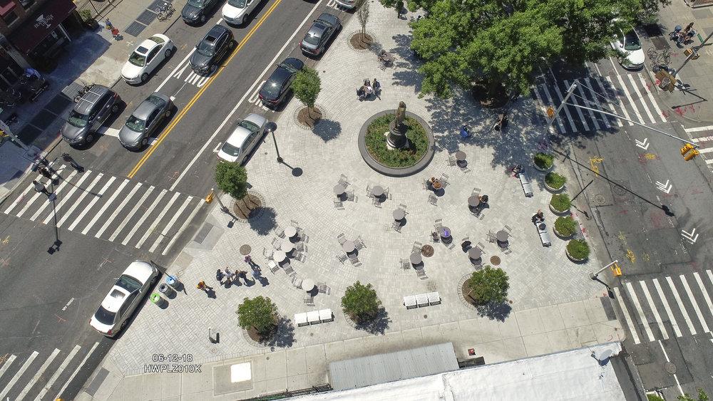 Fowler Square 3.jpg