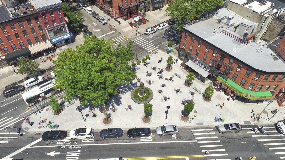 Fowler Square 4.jpg