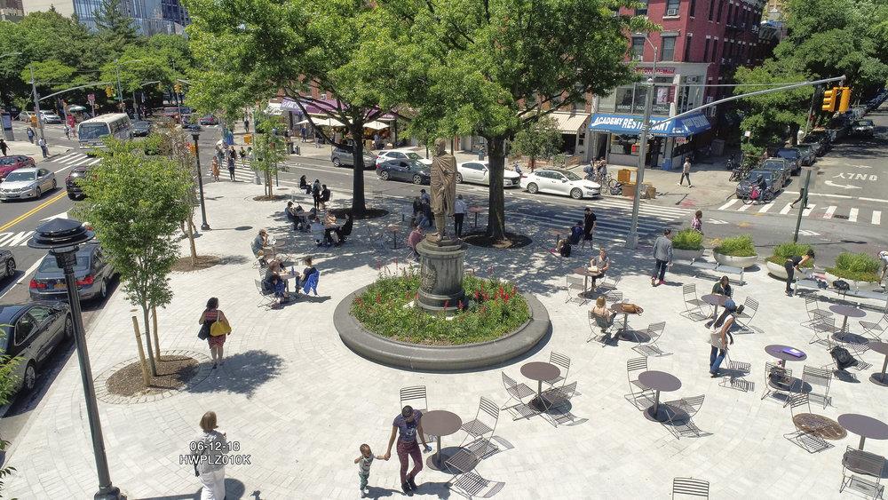 Fowler Square 2.jpg