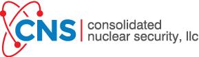 CNS_Logo.jpg