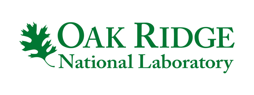 ORNL Two-line_color (002).jpg