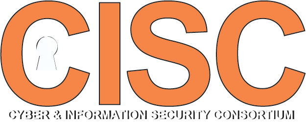 Cyber & Information Security Consortium (CISC)