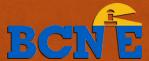 logo-bcne.png