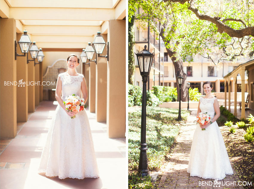 7-bridal-portraits-the-veranda-wedding-reception-photos-pics-pictures-san-antonio-texas.jpg