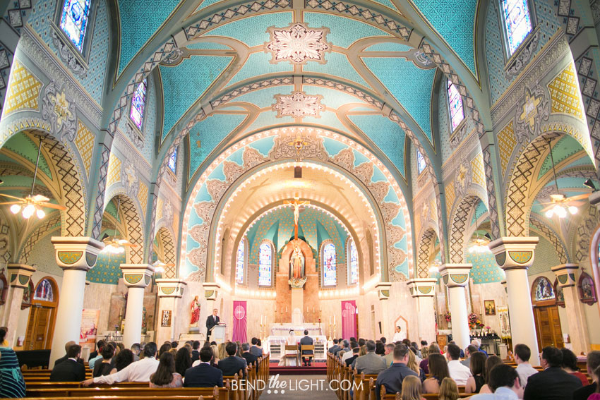 12-immaculate-heart-of-mary-catholic-church-san-antonio-wedding-ceremony-photos-pics-pictures.jpg
