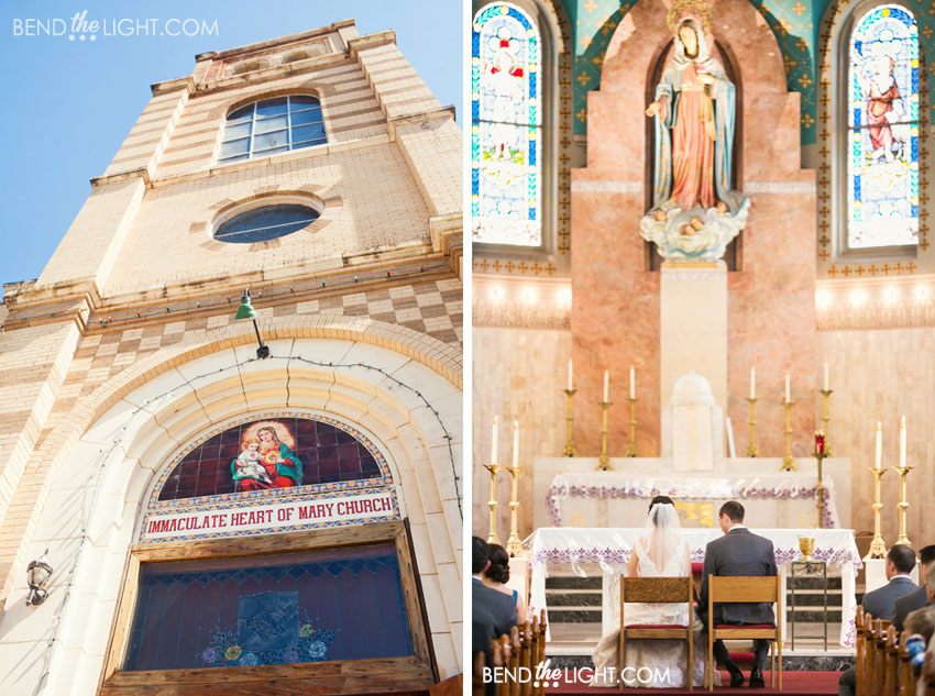 13-immaculate-heart-of-mary-church-san-antonio-wedding-ceremony-photos-pics-pictures.jpg