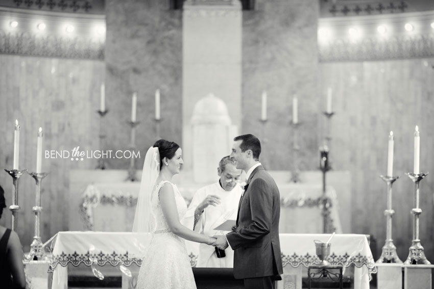 18-immaculate-heart-of-mary-catholic-church-wedding-ceremony-photos-san-antonio-tx.jpg