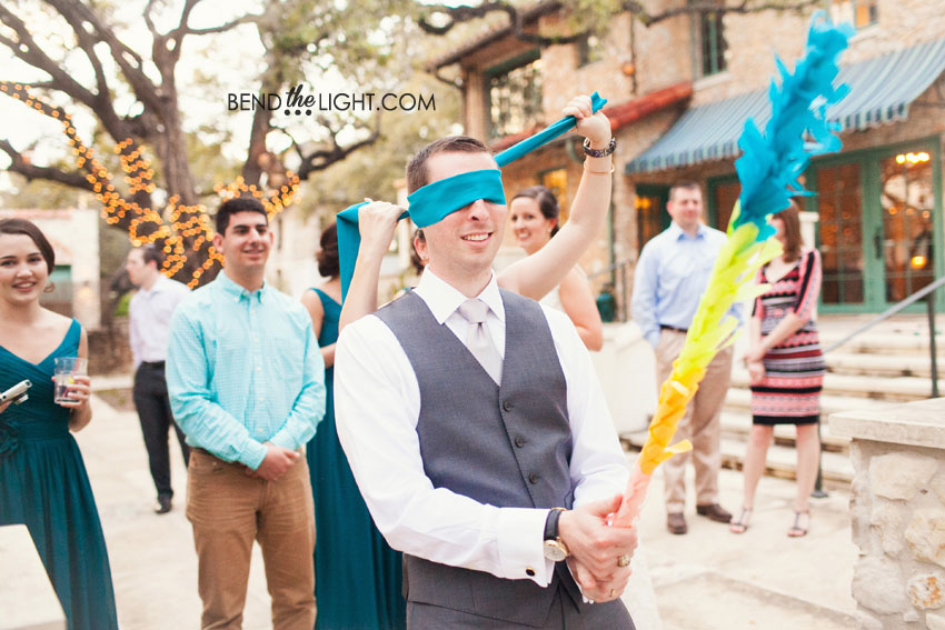 33-weddings-at-the-veranda-san-antonio-wedding-pinatas.jpg