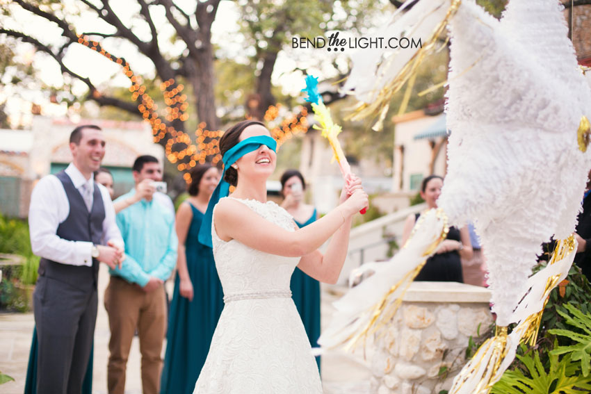 36-wedding-pinata-san-antonio-tx-the-veranda-wedding-receptions-wedding-ceremonies-photos-pics-pictures.jpg