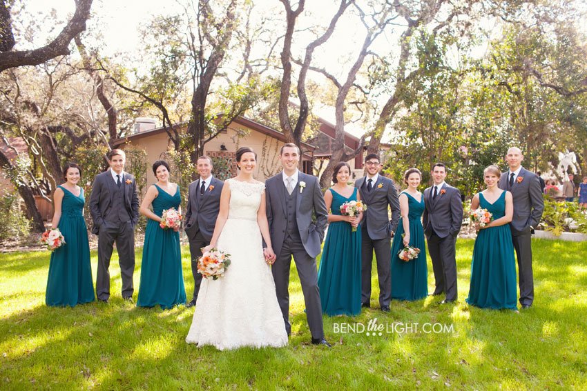 20-turquoise-grey-aqua-wedding-color-scheme-turquoise-bridesmaid-aqua-bridesmaid-dresses-grey-groomsmen.jpg