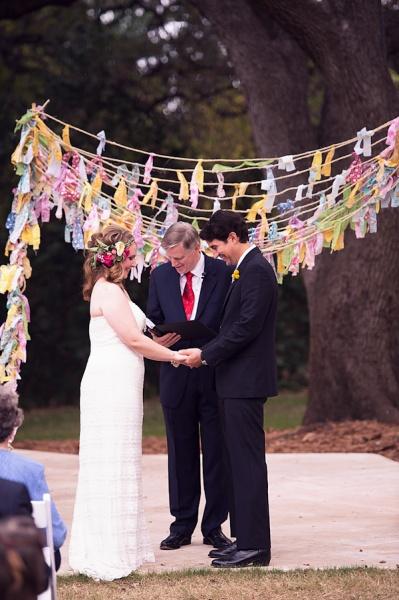 0326_Wedding.jpg