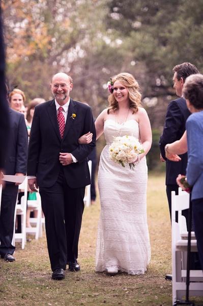 0277_Wedding.jpg