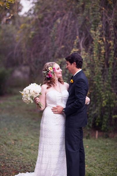 0413_Wedding.jpg