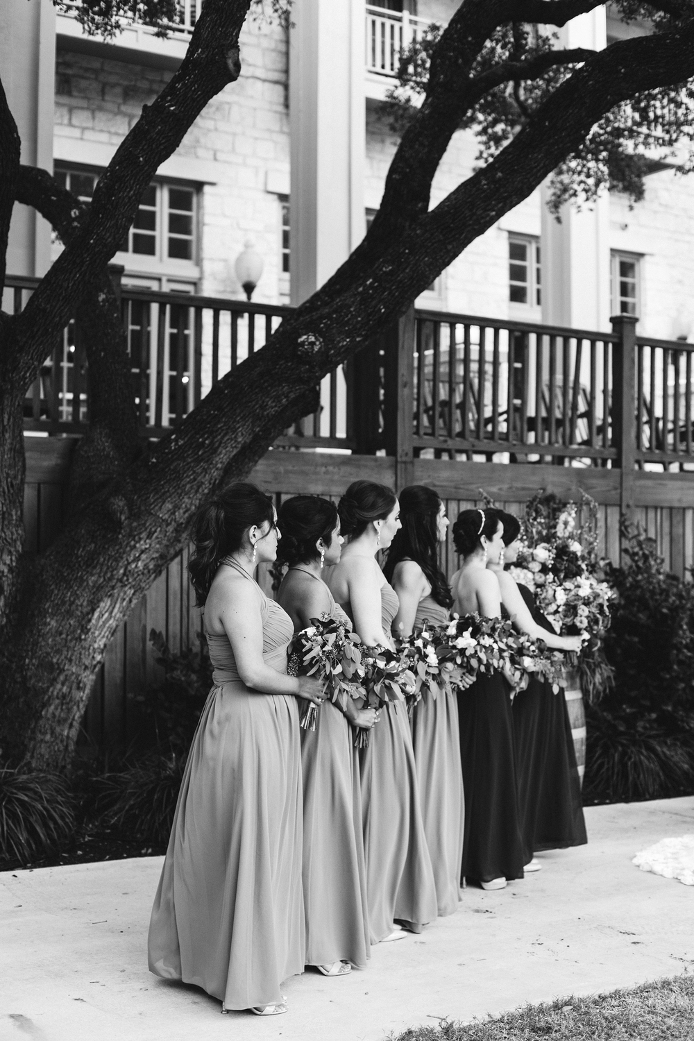 Salinas Weddingjpg414.jpg
