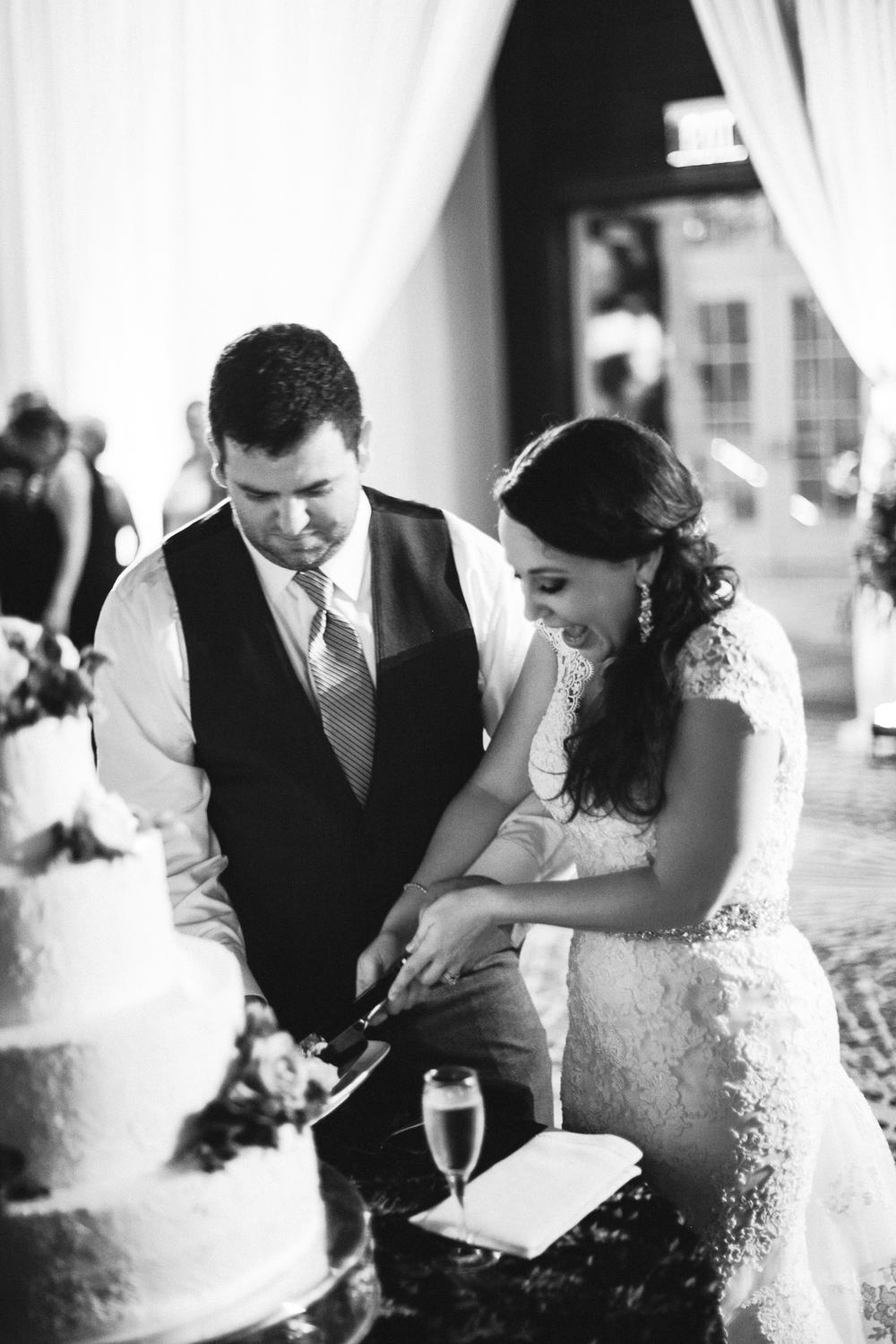 Salinas Weddingjpg809.jpg