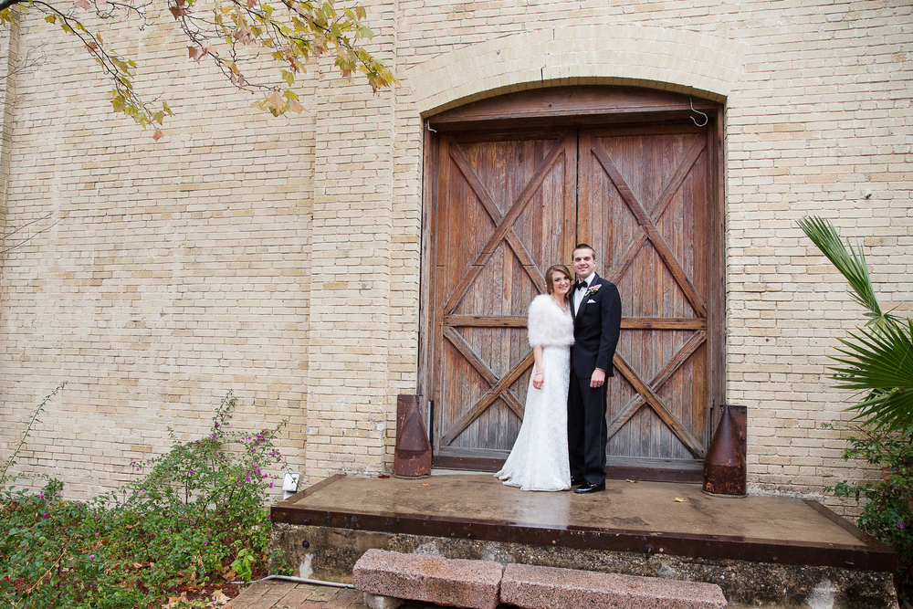 San Antonio Wedding Photographer  Monica Roberts Photography -76.jpg