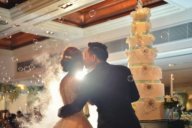 bride-groom-cake.jpg