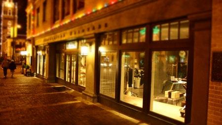 stone-walkway-shop-window-merchandise .jpeg