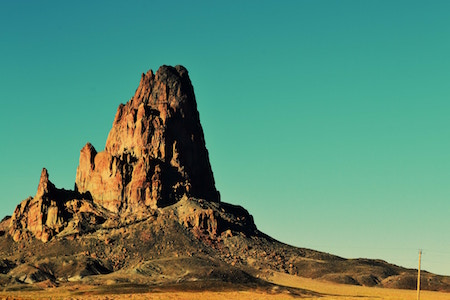 rock-nature-sky.jpg