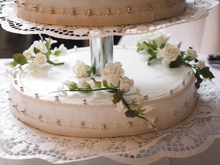 wedding-cake-san-antonio.jpg