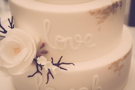 wedding-cake-creative-san-antonio.jpg