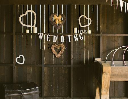 Amazing Wedding Theme Ideas Brides Guide San Antonio Wedding
