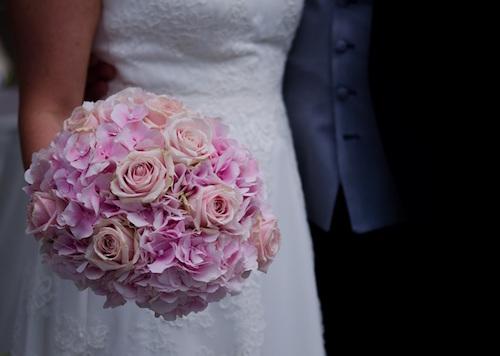 recycle-wedding-dress-items.jpg