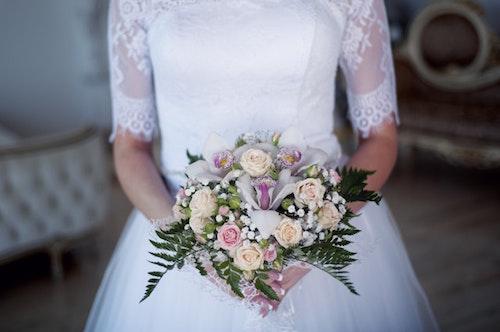 wedding-flowers-bridal-bouquet.jpeg