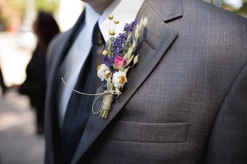 man-grey-suit-flowers.jpg