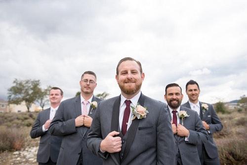 groomsmen-grey-suits.jpeg