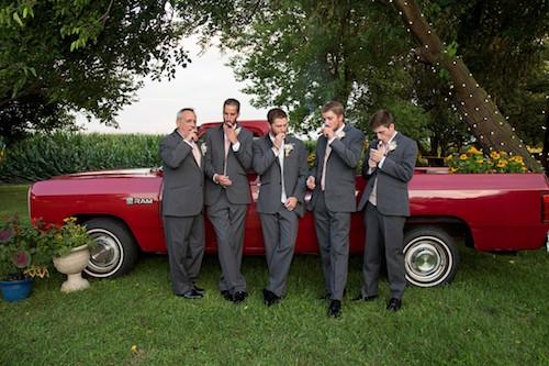 friends-groomsmen-party.jpg