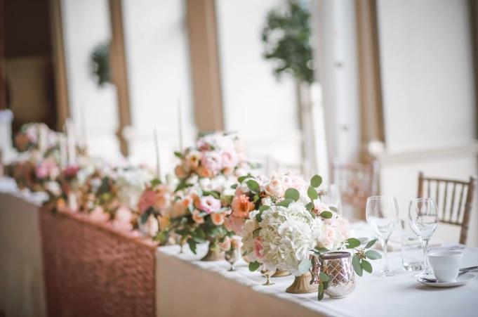 table-wedding-pink.jpg