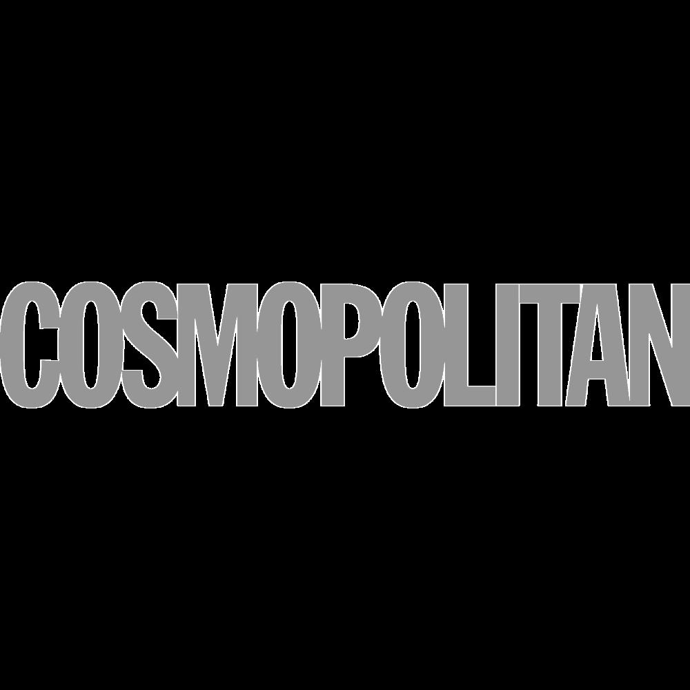 cosmopolitan+grey.png