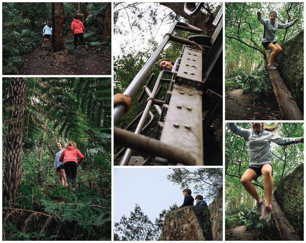 Teens Wollongong Australia Lifestyle