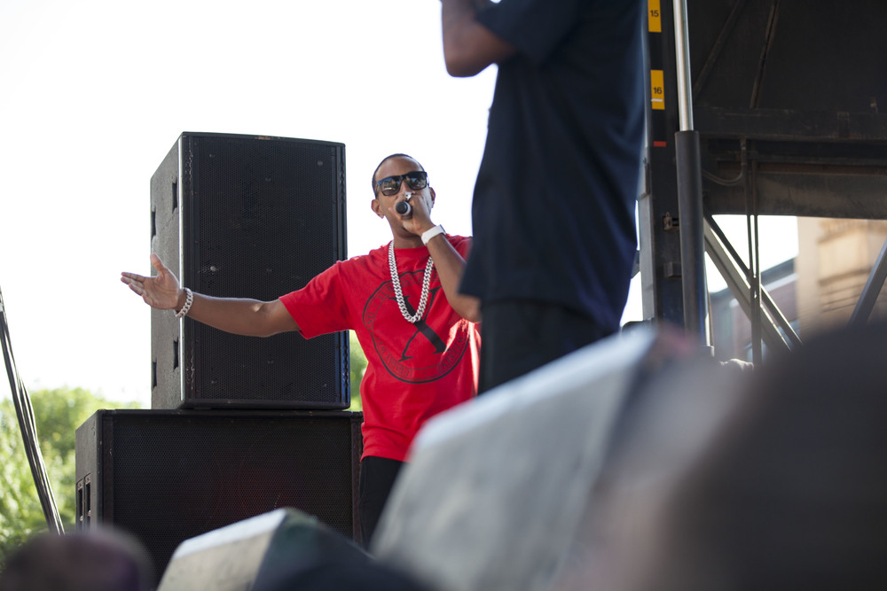 FMMF_Ludacris7.JPG